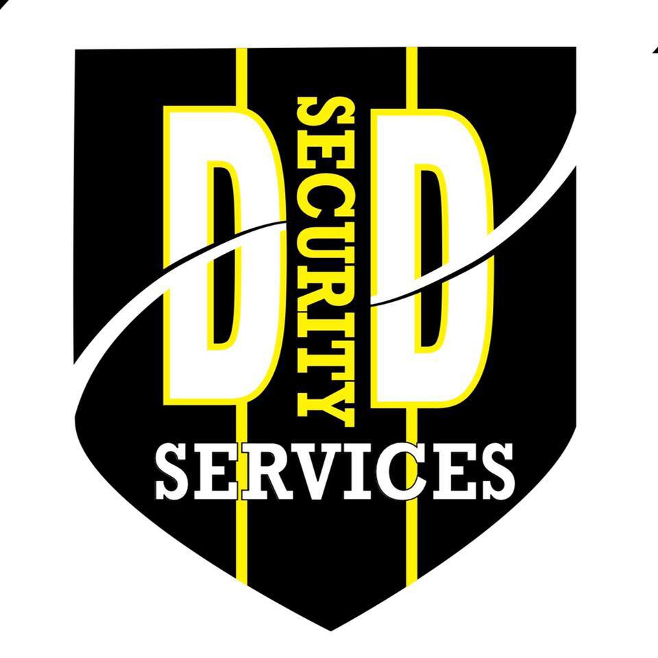 DD Security Services LTD